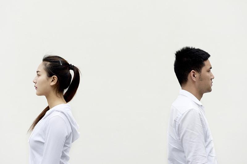 Improving relationships and emotional intelligence.